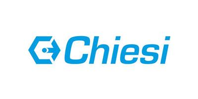 Chiesi_Logo_Cyan