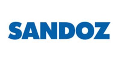 Sandoz_logo_logotype