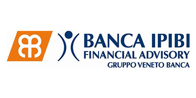 banca-ipb
