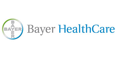 bayer-health-care