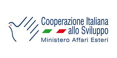 cooperazione-italiana-sviluppo