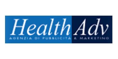health-adv