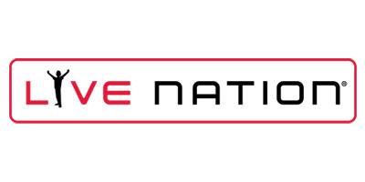 live-nation