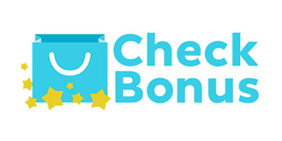 logo-high-checkbonus1