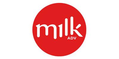logo-milk-adv
