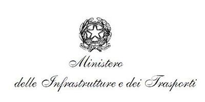 ministero-infrastrutture