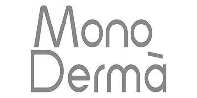 mono-derma