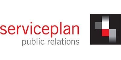 serviceplan1