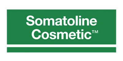 somatoline-cosmetic