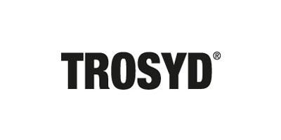 trosyd-3
